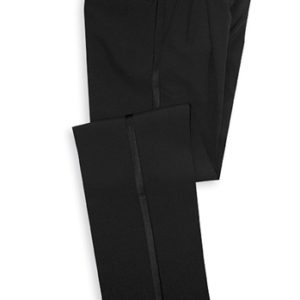Black Concert Pants ONLY