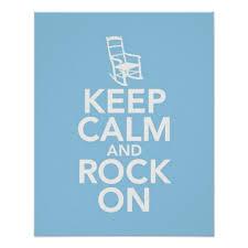Rock-a-Thon Donation